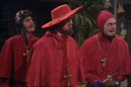 monty-python-spanish-inquisition-e1384924641333