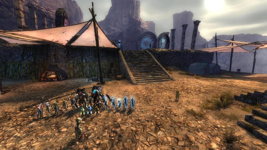 01 clan gw2