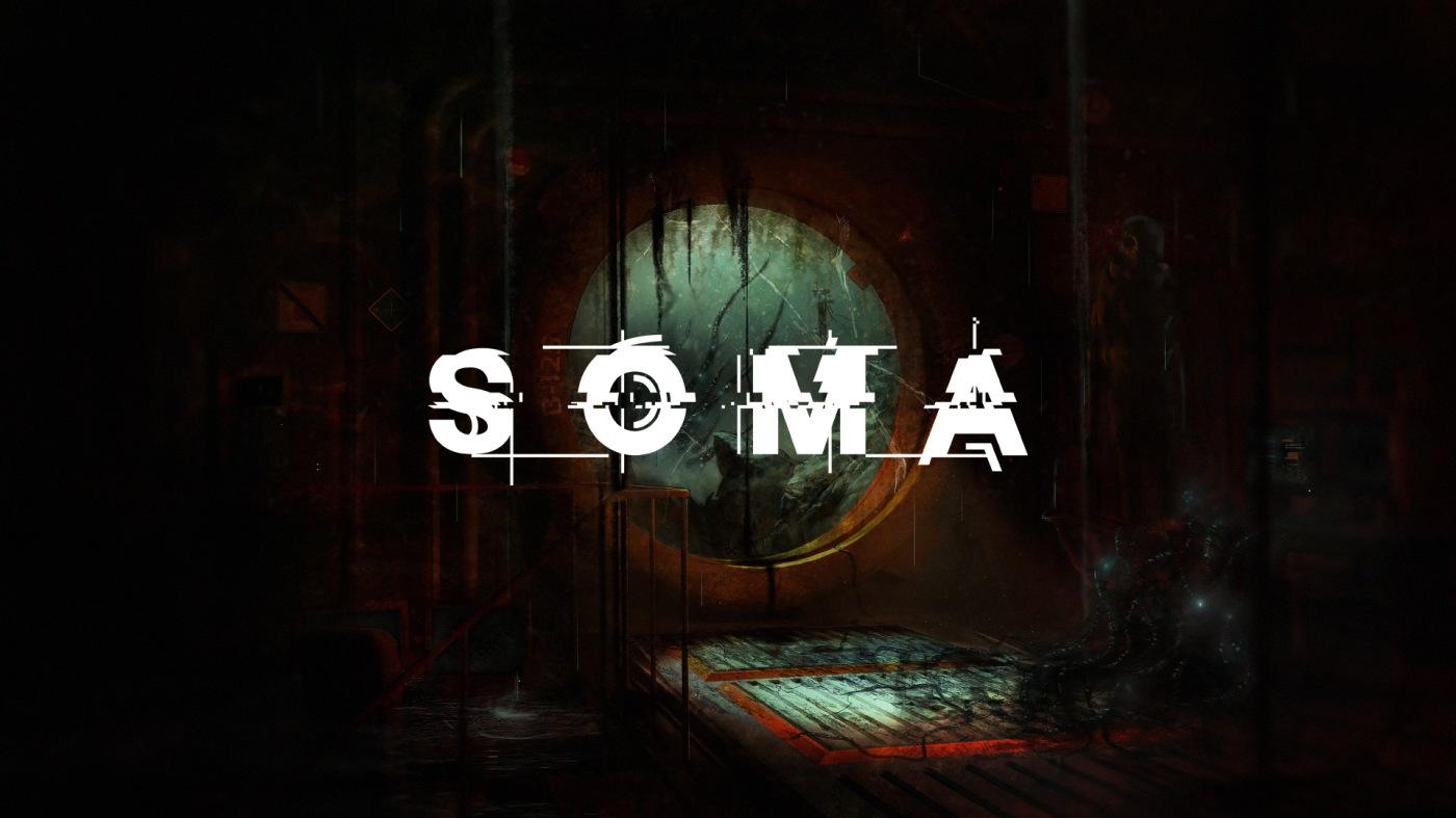 soma4