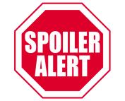 spoiler_alert_by_chwen_hoou-d9tal96
