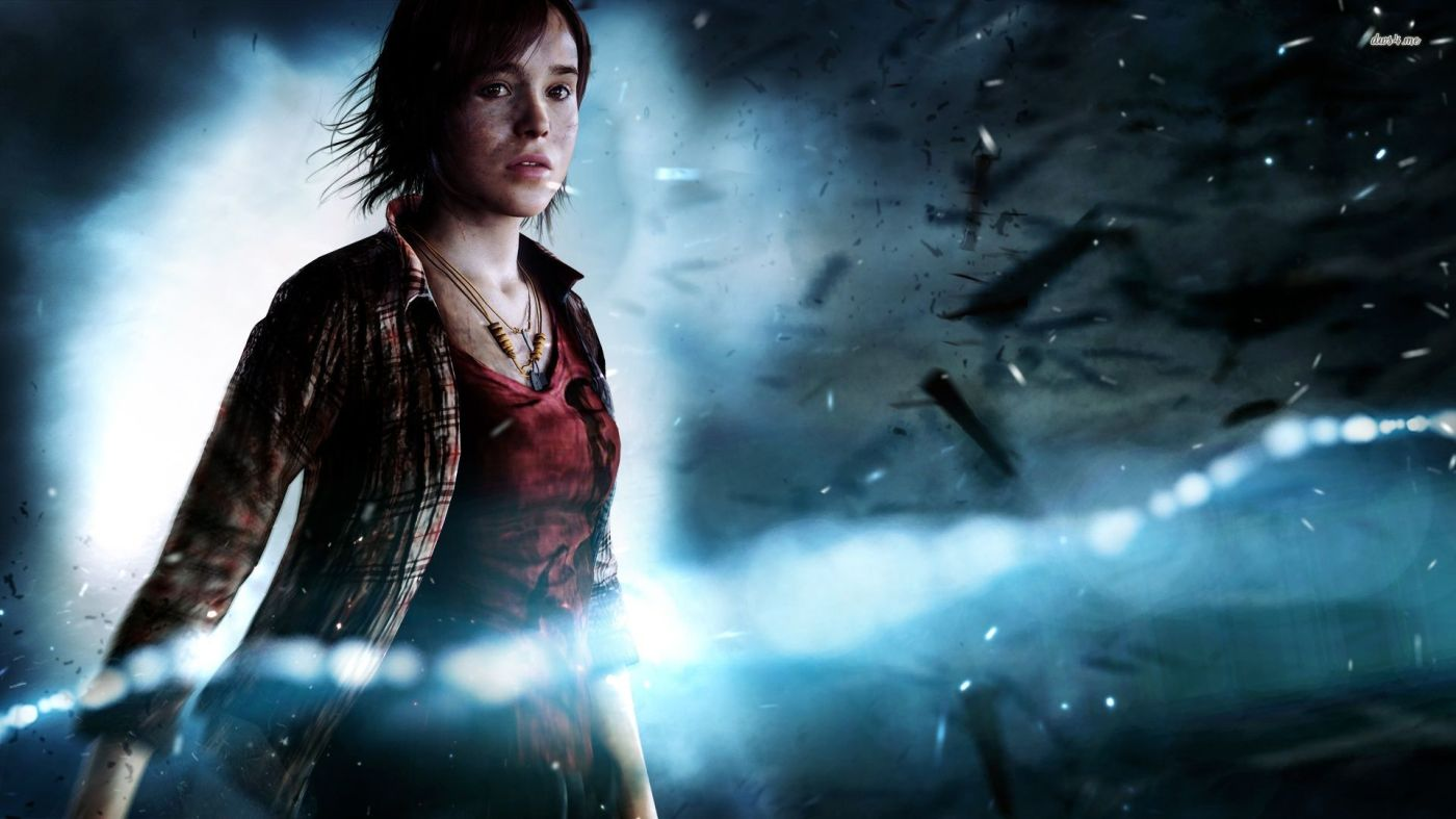 22000-jodie-holmes-beyond-two-souls-1920x1080-game-wallpaper