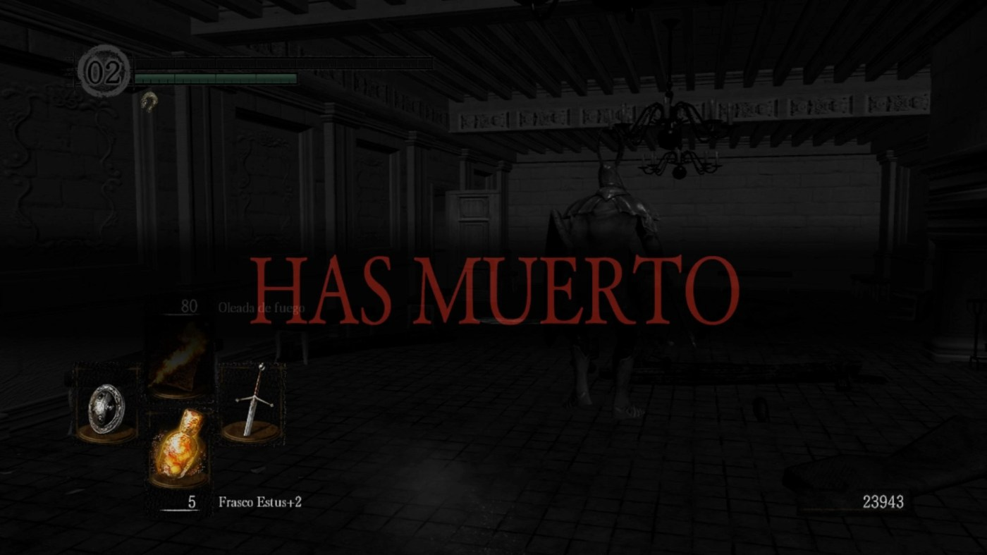 Dark Souls 10.02.2014 - 20.14.25.03.DVR.mp4_snapshot_00.16_[2016.09.01_23.02.36]