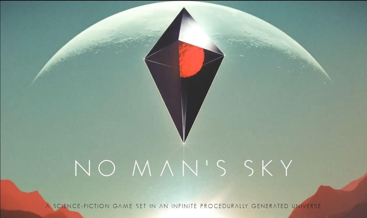 no-mans-sky-1