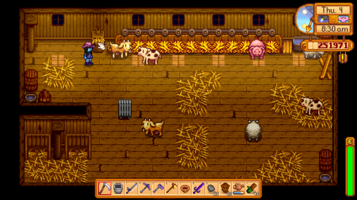 stardew 3.png