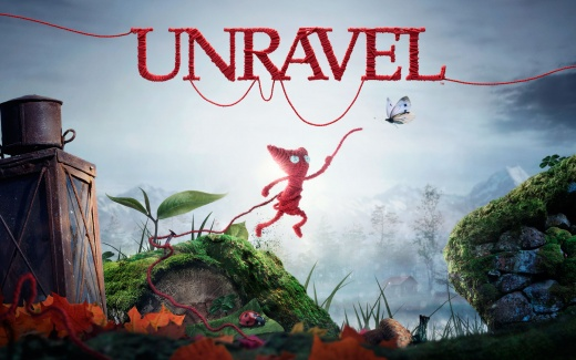 unravel_yarny-t2