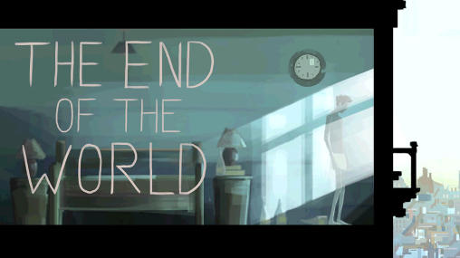 1_the_end_of_the_world