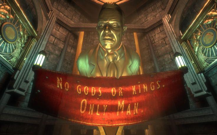 BioShockTC_Bio1_AndrewRyan_Statue_05.jpg