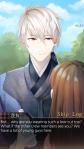 Igual van a mirar cómo te hostio, Zen.