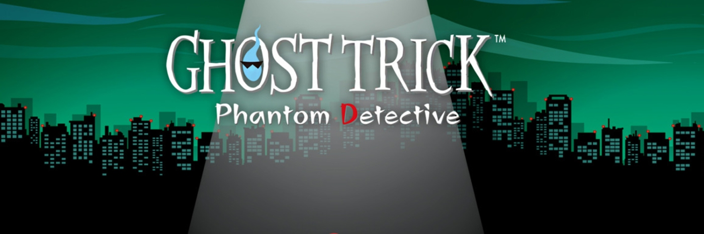 ghost_trick_banner