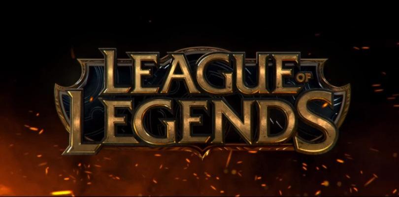 league-of-legends-logo-9