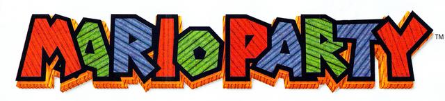 mario_party_logo
