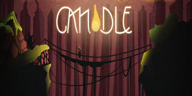 candlelogo