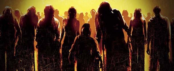 ebola-verdadero-apocalipsis-zombie-610x250
