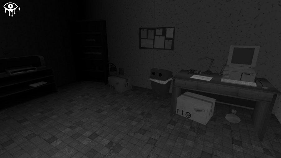 eyes-the-horror-game-1