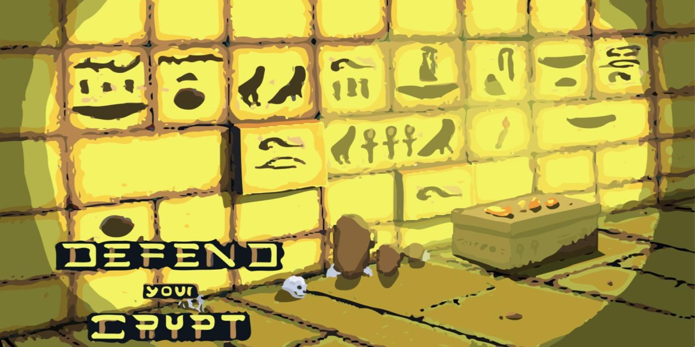 h2x1_wiiuds_3dsds_defendyourcrypt