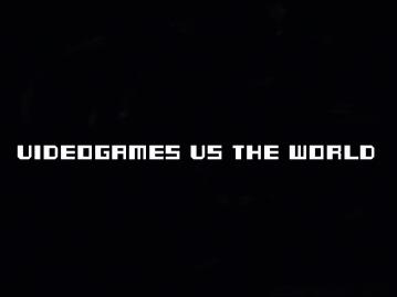 videogames-vs-el-mundo