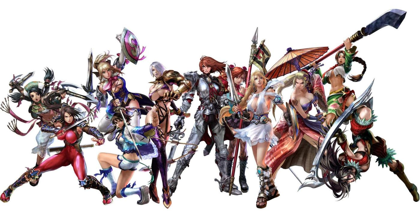 1428-soul-calibur-girls-wallpaper-1920x1000-customity