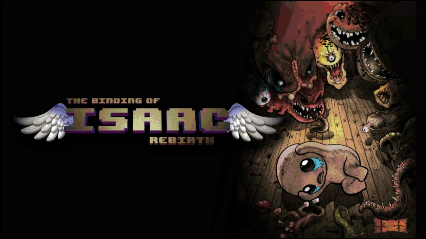 binding-of-isaac-rebirth-main