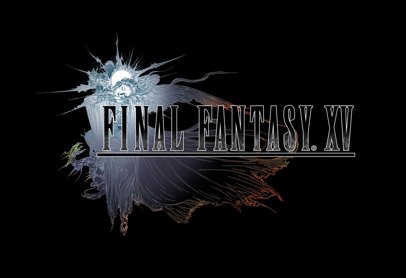 final-fantasy-xv-logo-wallpaper