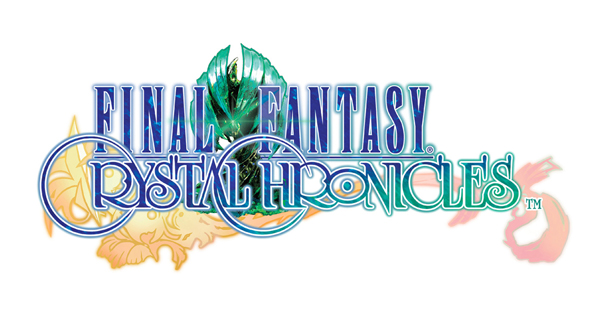 logo_ff_crystal_chronicles