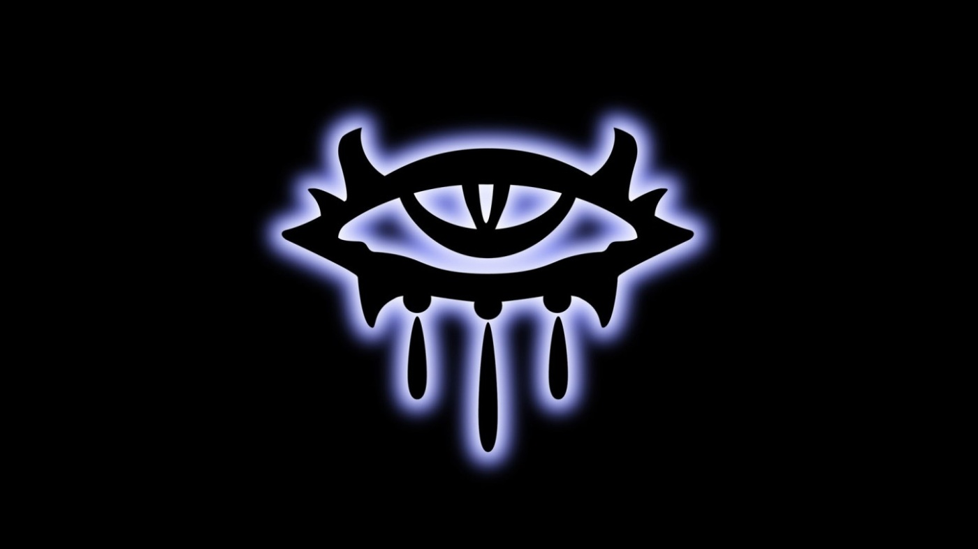 neverwinter-nights-nwn-eye-logo-408052740