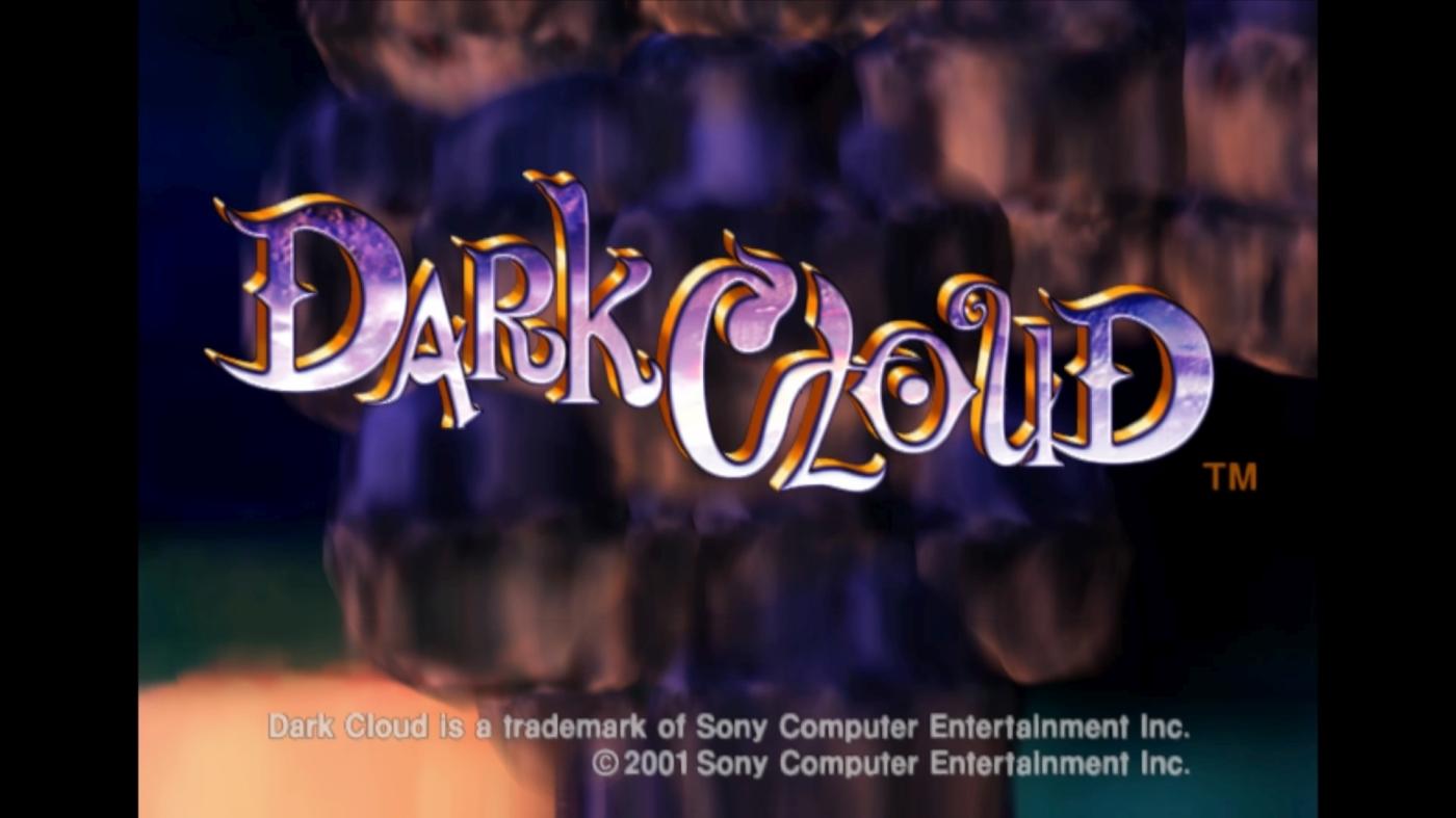 Dark Cloud™_20151022163703