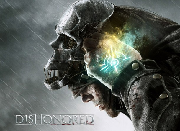 dishonored-feat-610x444.jpg