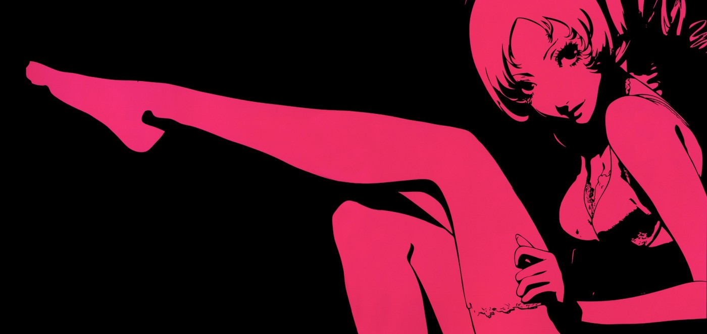 video-games-pink-monochrome-catherine-game-consoles-hd-wallpaper