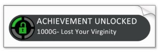 achievement_unlocked_lost_virginity_bumper_sticker-rc8e7b2e0ff194d3cbc2a55a4df90523d_v9wht_8byvr_324-e1376268376386