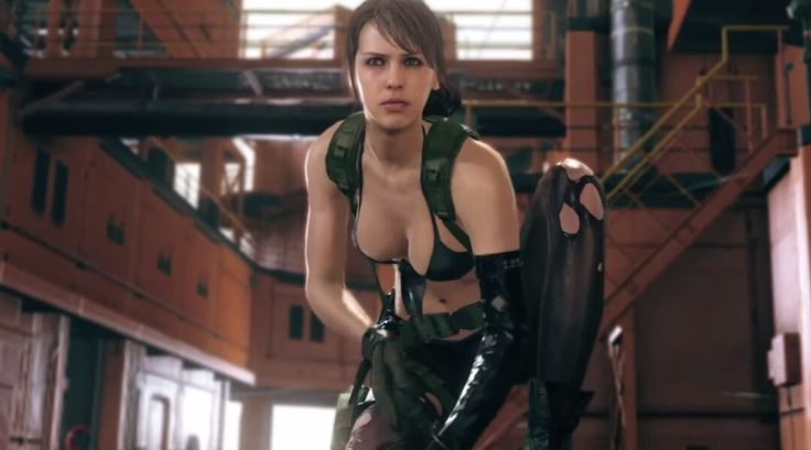 metal-gear-solid-5-quiet
